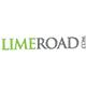 Logo - Limeroad