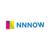 Logo - NNNOW