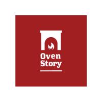 Logo - Oven Story