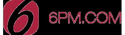 Logo - 6PM