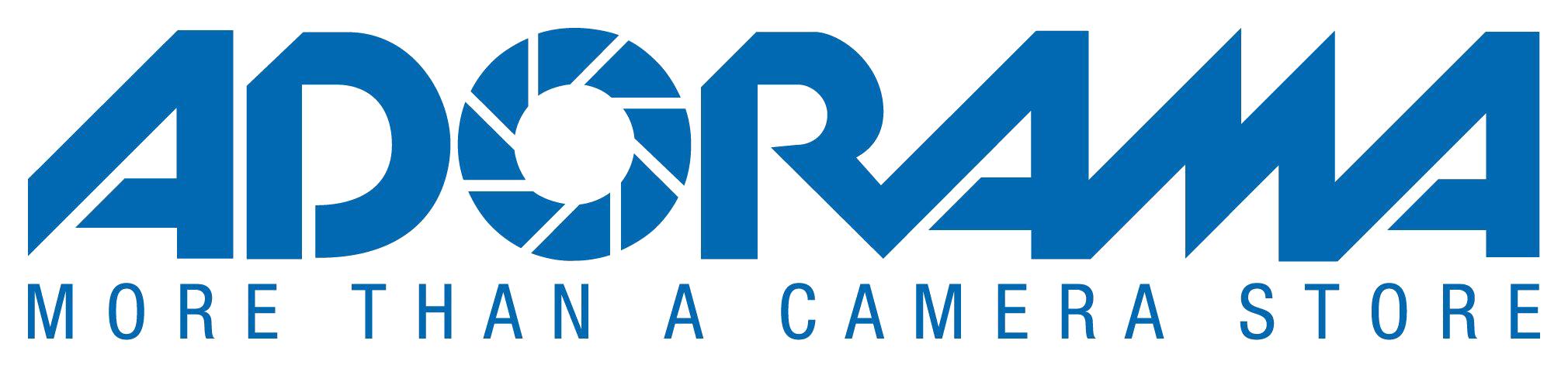 Logo - Adorama