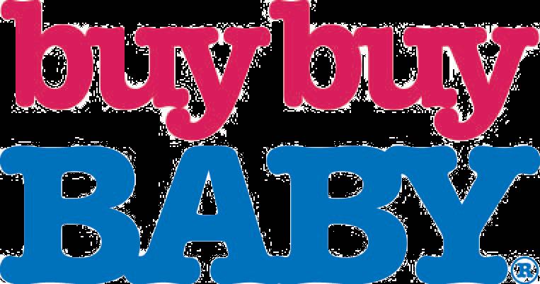 Logo - Buy Buy Baby