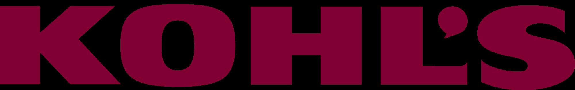 Logo - Kolh's