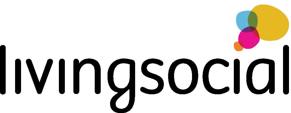 Logo - LivingSocial