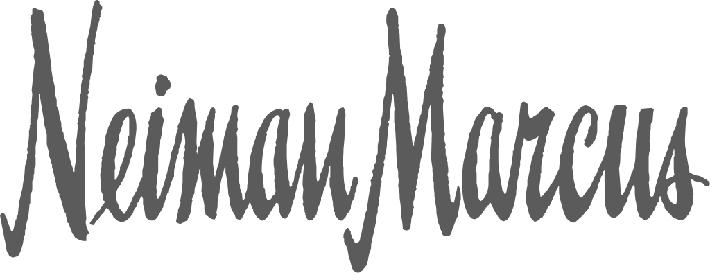 Logo - Neiman Marcus