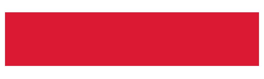 Logo - Target