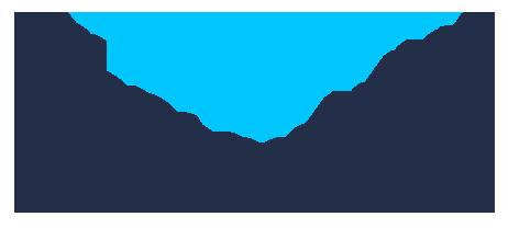 Logo - Transferwise